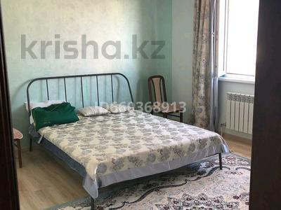 5-комнатный дом, 135 м², 10 сот., Уркер за 55.5 млн 〒 в Нур-Султане (Астана), Есиль р-н — фото 2