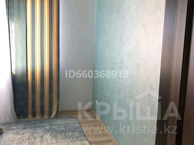 5-комнатный дом, 135 м², 10 сот., Уркер за 55.5 млн 〒 в Нур-Султане (Астана), Есиль р-н