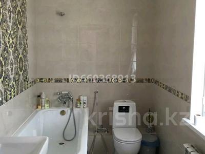 5-комнатный дом, 135 м², 10 сот., Уркер за 55.5 млн 〒 в Нур-Султане (Астана), Есиль р-н — фото 13
