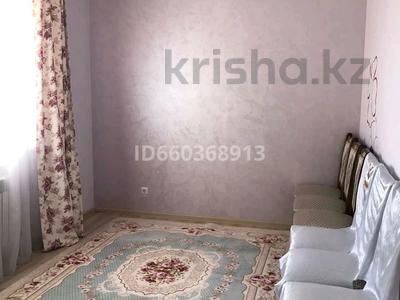 5-комнатный дом, 135 м², 10 сот., Уркер за 55.5 млн 〒 в Нур-Султане (Астана), Есиль р-н — фото 5