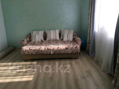 5-комнатный дом, 135 м², 10 сот., Уркер за 55.5 млн 〒 в Нур-Султане (Астана), Есиль р-н — фото 10