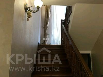 5-комнатный дом, 135 м², 10 сот., Уркер за 55.5 млн 〒 в Нур-Султане (Астана), Есиль р-н — фото 11
