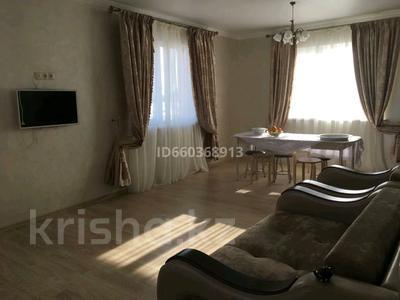 5-комнатный дом, 135 м², 10 сот., Уркер за 55.5 млн 〒 в Нур-Султане (Астана), Есиль р-н — фото 7