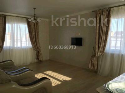 5-комнатный дом, 135 м², 10 сот., Уркер за 55.5 млн 〒 в Нур-Султане (Астана), Есиль р-н — фото 12