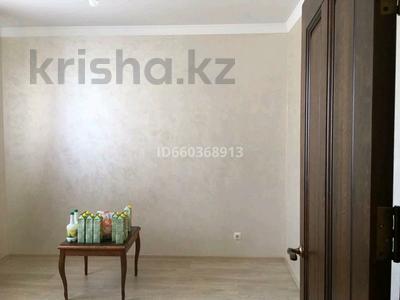 5-комнатный дом, 135 м², 10 сот., Уркер за 55.5 млн 〒 в Нур-Султане (Астана), Есиль р-н — фото 15