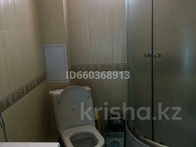 5-комнатный дом, 135 м², 10 сот., Уркер за 55.5 млн 〒 в Нур-Султане (Астана), Есиль р-н — фото 16