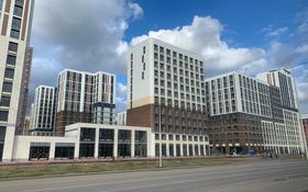 1-комнатная квартира, 37 м², 3/9 этаж, E-10 ул 13 за 15.5 млн 〒 в Нур-Султане (Астане), Есильский р-н