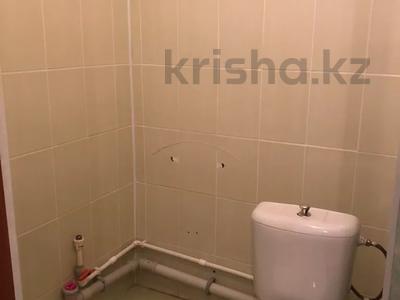 2-комнатная квартира, 58 м², 1/5 этаж, Мкр. Нурсая 54 за 14 млн 〒 в Атырау — фото 6