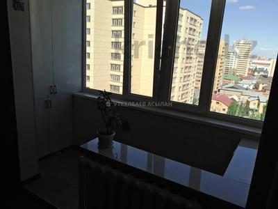 1-комнатная квартира, 43 м², 10/13 этаж, Б. Момышулы 23 за ~ 13.8 млн 〒 в Нур-Султане (Астана), Алматы р-н — фото 6