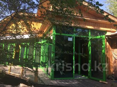 6-комнатный дом, 1089 м², 30 сот., Шапкой де голь за 650 млн 〒 в Нур-Султане (Астана), Алматы р-н — фото 2