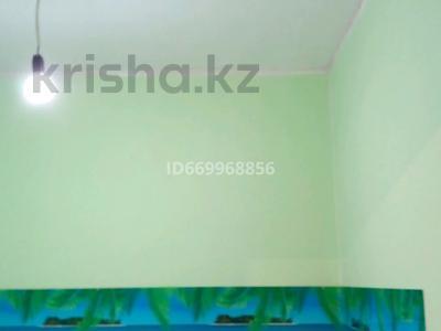 2-комнатная квартира, 44 м², 7/7 этаж, 4-й мкр 56 за 8.5 млн 〒 в Актау, 4-й мкр