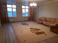 3-комнатная квартира, 110 м², 3/10 этаж помесячно