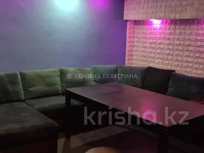 Кафе, ресторан, караоке, бар за 1 млн 〒 в Алматы, Алмалинский р-н