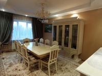 3-комнатная квартира, 70 м², 3/8 этаж, мкр Коктем-1, Мкр Коктем-1 8 — Тимирязева за 40 млн 〒 в Алматы, Бостандыкский р-н