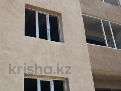2-комнатная квартира, 70.67 м², 4/4 этаж, 29а мкр, 29а мкр 103 за ~ 5.7 млн 〒 в Актау, 29а мкр — фото 3