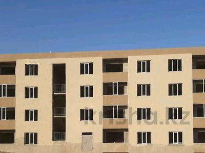 2-комнатная квартира, 70.67 м², 4/4 этаж, 29а мкр, 29а мкр 103 за ~ 5.7 млн 〒 в Актау, 29а мкр — фото 4