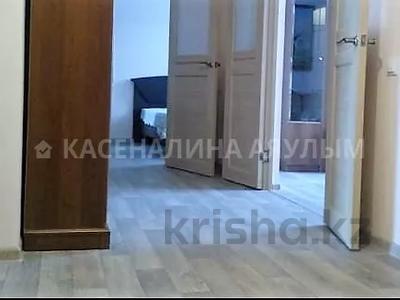 2-комнатная квартира, 54 м², 6/8 этаж помесячно, проспект Улы Дала 27/3 за 125 000 〒 в Нур-Султане (Астана) — фото 3