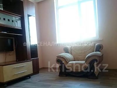 2-комнатная квартира, 54 м², 6/8 этаж помесячно, проспект Улы Дала 27/3 за 125 000 〒 в Нур-Султане (Астана) — фото 2