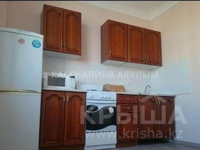 2-комнатная квартира, 54 м², 6/8 этаж помесячно, проспект Улы Дала 27/3 за 125 000 〒 в Нур-Султане (Астана) — фото 5