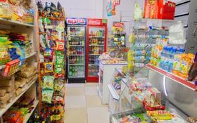 Магазин площадью 40 м², Мкр Самал за 25 млн 〒 в Талдыкоргане
