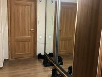 5-комнатная квартира, 171 м², 3/9 этаж, Казыбек би 5/1 за 51 млн 〒 в Усть-Каменогорске