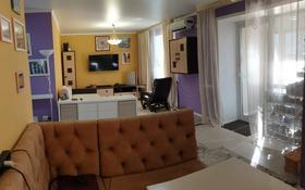 2-комнатная квартира, 55 м², 1/9 этаж, Казахстан 107 за 16.5 млн 〒 в Усть-Каменогорске