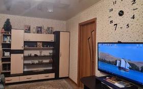 4-комнатная квартира, 61 м², 2/5 этаж, 4 мкр за 9.3 млн 〒 в Темиртау