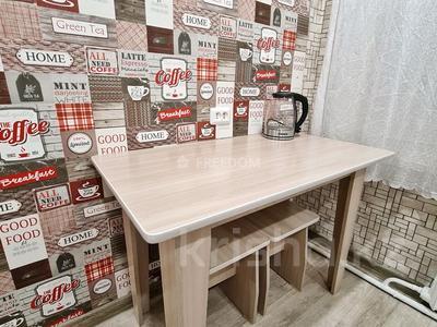 1-комнатная квартира, 36 м² посуточно, Естая 146 — Катаева за 6 500 〒 в Павлодаре