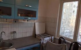 3-комнатная квартира, 68 м², 4/4 этаж помесячно, мкр №2, Мкр №2 за 120 000 〒 в Алматы, Ауэзовский р-н