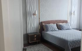 3-комнатная квартира, 96 м², 7/9 этаж, Туркестан 16/5 за 63 млн 〒 в Нур-Султане (Астана), Есиль р-н