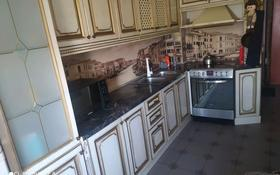4-комнатная квартира, 83.5 м², 7/9 этаж, Торайгырова 6 за 35 млн 〒 в Павлодаре