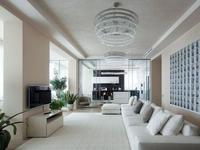 5-комнатная квартира, 230 м², 4/6 этаж помесячно