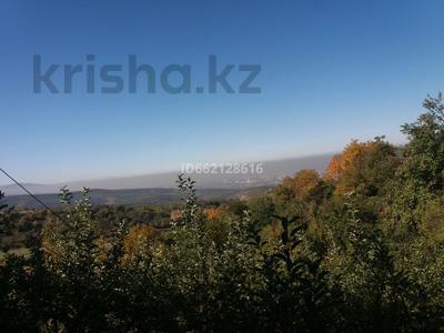 Участок 9 соток, мкр Каменское плато за 1.5 млн 〒 в Алматы, Медеуский р-н — фото 2