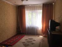 2-комнатная квартира, 58 м², 2/5 этаж на длительный срок, Мынбулак 31 за 55 000 〒 в Таразе