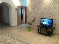 5-комнатный дом, 110 м², 6 сот., мкр 6-й градокомплекс, дайырова за 36.5 млн 〒 в Алматы, Алатауский р-н
