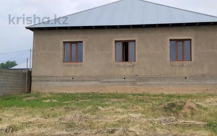 5-комнатный дом, 300 м², 8 сот., Мкр Курсай 357 за 17 млн 〒 в Шымкенте, Абайский р-н