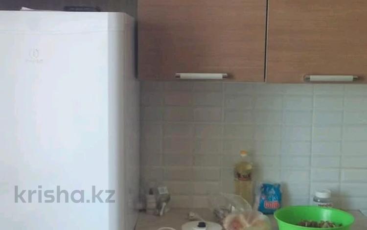 1-комнатная квартира, 40 м², 3/6 этаж помесячно, 187-я улица 14/2 за 85 000 〒 в Нур-Султане (Астана), Сарыарка р-н
