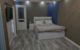 1-комнатная квартира, 31 м², 1/5 этаж, Алиханова 28/3 за 8.6 млн 〒 в Караганде, Казыбек би р-н