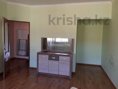 1-комнатная квартира, 37 м², 6/6 этаж, 31Б мкр 16 за 10.5 млн 〒 в Актау, 31Б мкр