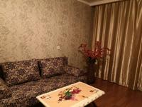 1-комнатная квартира, 43 м², 2/6 этаж помесячно