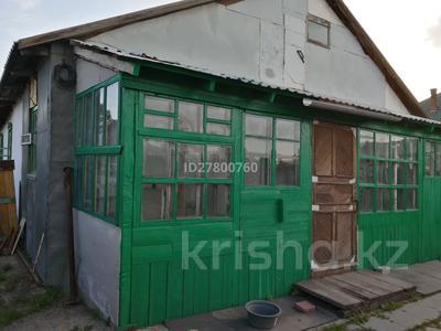 1 комната, 18 м², Шакпак 24 — Бейсекова-Байсеитова за 28 000 〒 в Нур-Султане (Астана), Сарыарка р-н — фото 3