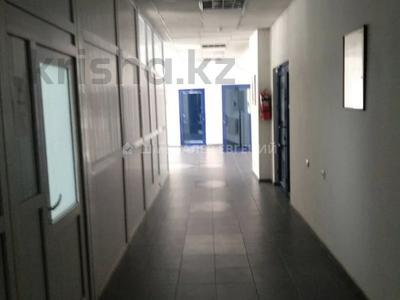Офис площадью 330 м², проспект Райымбека — проспект Сакена Сейфуллина за 400 000 〒 в Алматы, Жетысуский р-н