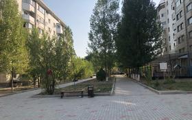 2-комнатная квартира, 75.5 м², 4/7 этаж, Алтын аул за 19.5 млн 〒 в Каскелене