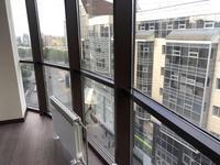 Здание, площадью 2800 м², проспект Назарбаева — Кажымукана за ~ 1.3 млрд 〒 в Алматы, Медеуский р-н
