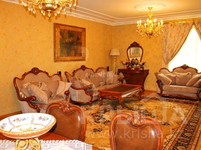 8-комнатный дом, 500 м², 14 сот., Шаляпина — Байкена Ашимова за 182 млн 〒 в Алматы, Наурызбайский р-н — фото 8