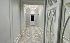 3-комнатная квартира, 99 м², 6/8 этаж, Мкр Каратал 61/1 за 43 млн 〒 в Талдыкоргане