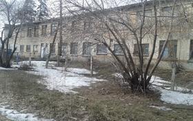 Имеется скважина, смотровые…, Комсомольская за 7 млн 〒 в Аманкарагае