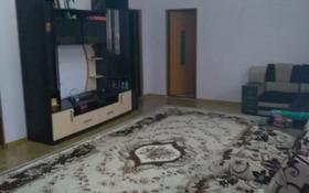 6-комнатный дом, 260 м², 8 сот., мкр Казахфильм за 75 млн 〒 в Алматы, Бостандыкский р-н