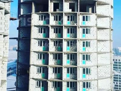 Помещение площадью 100 м², Сыганак 63 — Чингиза Айтматова за 32 млн 〒 в Нур-Султане (Астана), Есиль р-н — фото 4