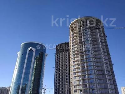 Помещение площадью 100 м², Сыганак 63 — Чингиза Айтматова за 32 млн 〒 в Нур-Султане (Астана), Есиль р-н — фото 5